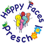 Happy Faces Preschool